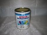 pigmentová barva D759 BC (D8456) matovací báze PPG