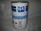 pojidlo do pigmentových barev UHS F3114