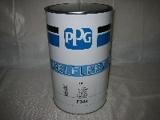 pojidlo F343 akryl 280