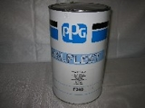 lak F390 2K DELFLEET PPG