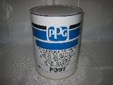 základ reaktivní F397 DELFLEET PPG – ukončen prodej (nahrazeno materiálem F8960)
