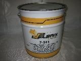 pojidlo polyuretan 7-511 mat