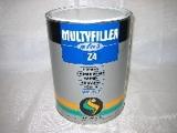 plnič Multyfiller šedý Z4 ROBERLO 4 litry