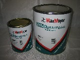 aditiv pro motorové prostory 0550 Duralit UHS MAX MEYER