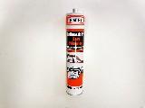 lepidlo na skla TOTALSEAL 110 tříhodinové 310 ml kartuše LJF