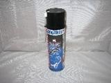sprej vosk do dutin ML DINITROL 500 ml