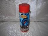sprej na brzdy červená 400 ml MOTIP