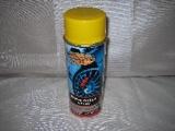 sprej na brzdy žlutá 400 ml MOTIP