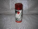 sprej ztmavovač světel červený 150 ml MOTIP