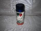 sprej ztmavovač světel modrý 150 ml MOTIP