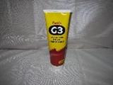 leštící pasta, brusná, jednokroková G3 FARECLA 400 g