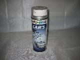 sprej lak bezbarvý matný 400 ml CARS MOTIP