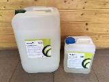 ochrana stříkacího boxu CABINE PROTECT Basic 5 lt CHEMICAR