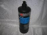 brusná pasta jemná 09375 Perfect-it III Fine Compound 3M 1 litr