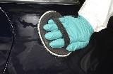 bruska ruční měkká, průměr 150 mm 3M 05791
