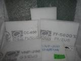 filtr stropní FF-560 GF-X