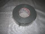 páska textilní Silver Tape 50 mm x 55 m (americká páska)