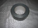 páska textilní Silver Tape 48 mm x 55 m (americká páska) slabá