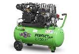 kompresor pístový Perfect line 2,2/50 XE ATMOS