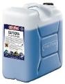 šampon s voskem DAYTONA  4500 ml MAFRA