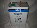 ředidlo F373 krátké acryl DELFLEET PPG