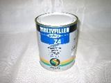 plnič Multyfiller šedý Z4 ROBERLO 1 litr