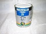 plnič Multyfiller světle šedý Z1 ROBERLO 1 litr