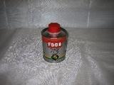tužidlo F500 Multyfiller ROBERLO 250 ml