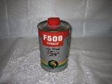 tužidlo F500 Multyfiller ROBERLO 1 litr