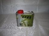 tužidlo KX45 UHS standard ROBERLO 500 ml