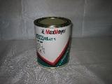 pigmentová matovací báze 5502 Duralit UHS MAX MEYER