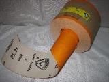 role brusný papír 115 x 50000 mm P150 PL31 KLINGSPOR