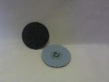 kotouč brusný vlies průměr 76 mm very fine QMC 800 KLINGSPOR