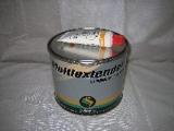 tmel Multiextender odlehčený bílý 1,5 litru ROBERLO