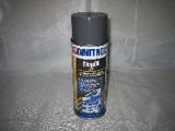 sprej plnič šedý 6110 400 ml DINITROL