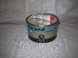 tmel Futura Glass odlehčený skelný 750 ml ROBERLO