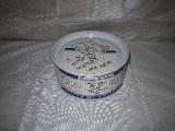 brusná pasta jemná BF 100 BUFA 1 kg