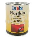 tmel lepící Plastkit 1 kg CARLOFON