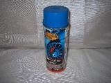sprej na brzdy modrá 400 ml MOTIP