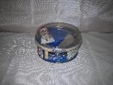 tmel 6070 plast 0,5 kg DINITROL