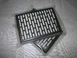 filtr P SL 400010 P3 hranatý MALINA SAFETY