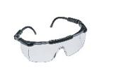 brýle čiré NASSAU, PW33