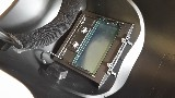 kukla svářečská WH20 Aspire ES se samostmívací kazetou JACKSON SAFETY