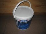 mycí pasta 7710 DINITROL 10 litrů