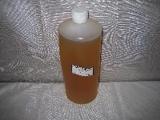 olej pneumatický 1 litr