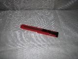 nůž ulamovací malý