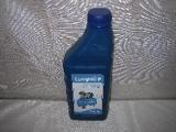 olej kompresorový COMPOIL P ORLÍK 1 litr