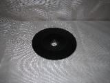 talíř podložný UNI GP914 průměr 115mm, 914027 PAD