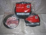páska lepící oboustranná 12 mm x 10 m CARSYSTEM 125.713