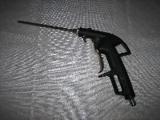 pistole ofukovací PA-4NL plastová